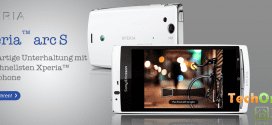 sony-ericsson-xperia-arc-s-official-1