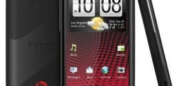 HTC-Sensation-XE-Beats-Audio-Android-official