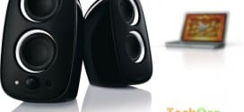 Philips-SPA3210B-Multimedia-Speakers