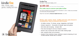 amazon-kindle-fire-preorder-1