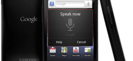 android-2-3-6-google-voice-search