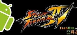 android-street-fighter-iv