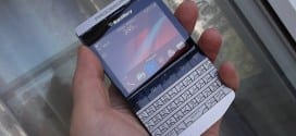 blackberry-prototype-unknown