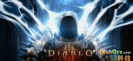 diablo-iii-beta-download