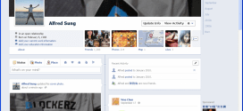 facebook-new-interface