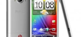 htc-runnymede-official-2