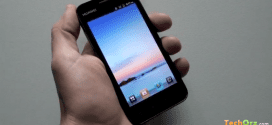 huawei-honor-hands-on