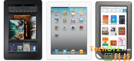 kindle-fire-vs-ipad-2-vs-nook-color