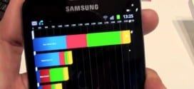 samsung-galaxy-note-benchmarks