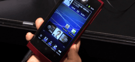 sony-walkman-z-hands-on