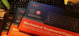 1-rosewill-mechanical-keyboard-three-box