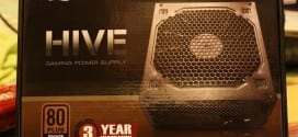 2-rosewill-hive-gaming-psu-550-w-box