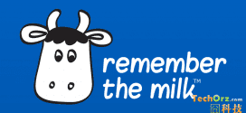android-apps-remember-the-milk