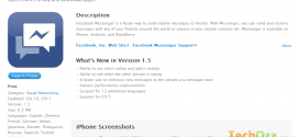 facebook-messenger-1-5
