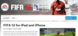 fifa-12-for-ipad-and-iphone
