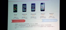 iphone-5-support-hspa+