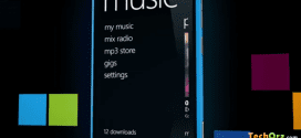 nokia-music-introduction