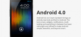 samsung-galaxy-nexus-android-4-0