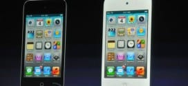 white-ipod-touch-1