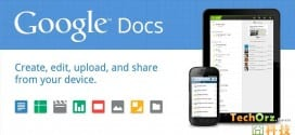 android-apps-google-docs-1-0-30