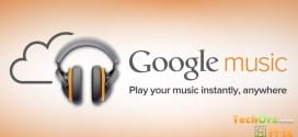 android google music 4 0 9 272x125 - Android Apps: 全新音樂程式 Google Music 4.0.9 APK 下載!
