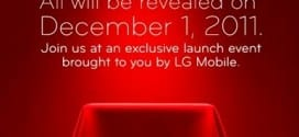 lg-event-on-dec-1-2011