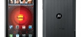 motorola-droid-4-official
