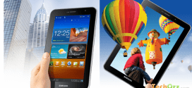 samsung-galaxy-tab-7-0-plus-7-7
