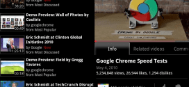 youtube-2-3-4-for-android