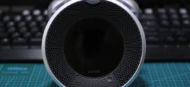edifier-if230-iphone-fm-radio-speaker-unbox (1)