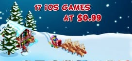 gameloft-0-99-games-for-christmas