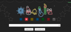 google-merry-christmas-doodle-2
