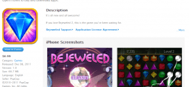 iphone-games-bejeweled-free