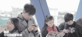 samsung-galaxy-nexus-ads-hk