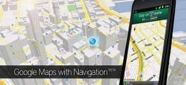 android-apps-google-map-6-1-0