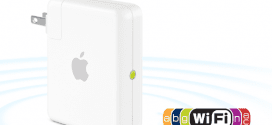 apple-airport-to-support-802-11-ac