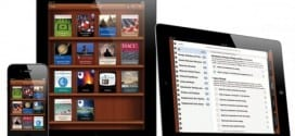 apple-ibooks2