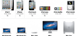 apple-offer-much-more-discounts-to-employee