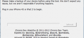 chronic-dev-absinthe-jailbreak