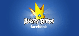 facebook-angry-birds