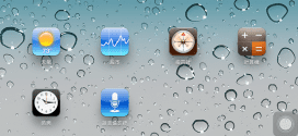 ipad-cydia-apps-belfry
