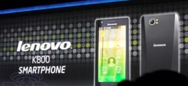 lenovo-intel-medfield-k800-android-smartphone-1