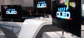 samsung-55-inch-super-oled-tv-hands-on