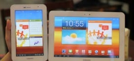samsung-galaxy-tab-10-1-7-0-plus-white-1