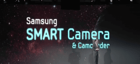 samsung-smart-camera-camrecorder-1