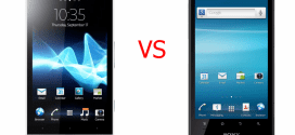 sony-xperia-s-vs-xperia-ion