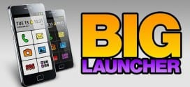 android-apps-big-launcher