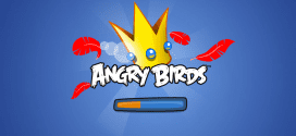 angry-birds-for-facebook-1