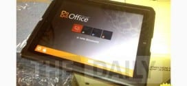 microsoft-office-for-ipad