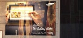 samsung-galaxy-note-10-1-mwc-2012-1